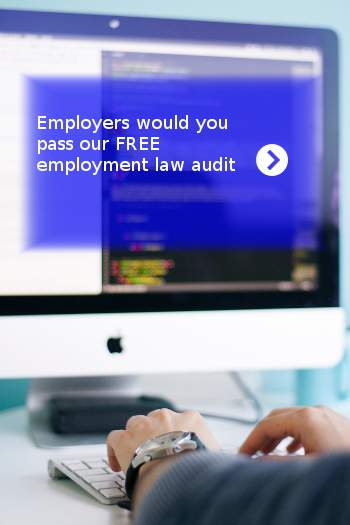 aarc employmentlawaudit350