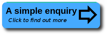a simple enquiry button