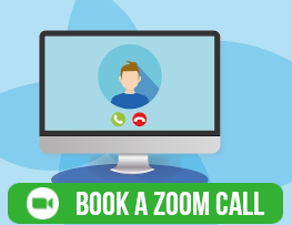 book a zoom blue3