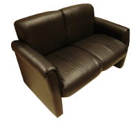 office couch 200